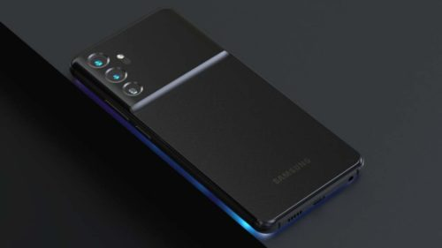 Samsung Galaxy S22 phones certified with 25W wired charging