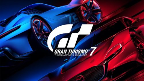Gran Turismo 7's campaign mode might be always-online, and fans aren't happy