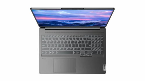 Lenovo IdeaPad Slim 5 Pro arrives India offered in Intel Core & AMD Ryzen versions