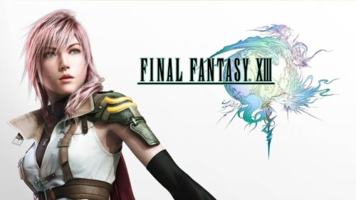 Final Fantasy XIII is coming to Xbox Game Pass, while Red Dead Online is leaving