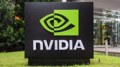 [Comparison] NVIDIA GeForce RTX 3050 (60W) vs GeForce GTX 1650 Ti – the GTX 1650 Ti puts up a good fight