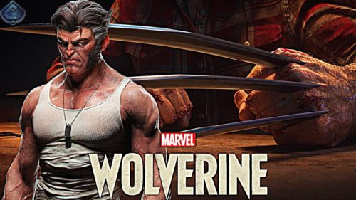 Marvel's Wolverine: everything we know about the PS5 exclusive so far