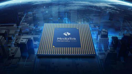 MediaTek surpassed Qualcomm again in Q2 2021 as biggest mobile chipmaker