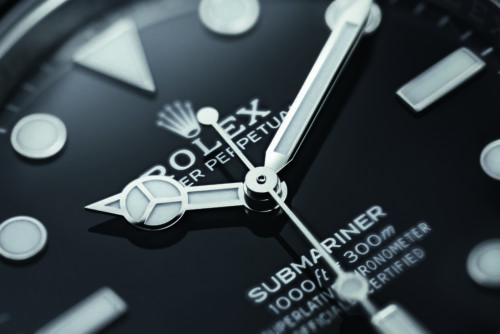 The Complete Guide to Rolex: Every Movement, Bracelet, Clasp and Bezel