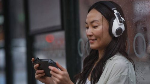 New Epos H3 Hybrid and H3Pro Hybrid headsets give gamers the best of both worlds