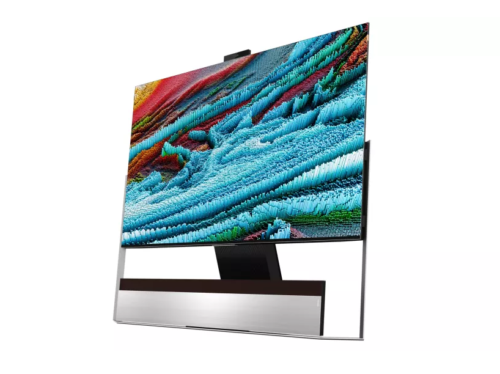 TCL X92 8K Mini LED TV comes with HDMI 2.1 and Atmos speakers