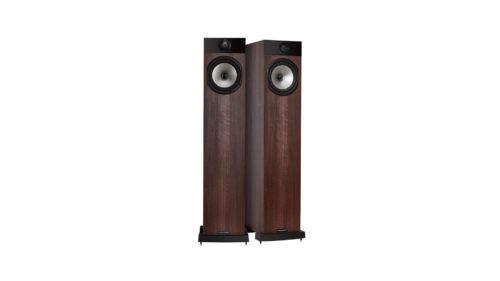 Fyne Audio F302i review
