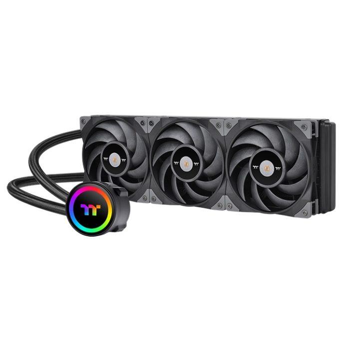 Thermaltake Toughliquid Ultra 360 AIO Liquid Cooler
