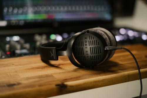 Beyerdynamic introduces new headphones for content creators