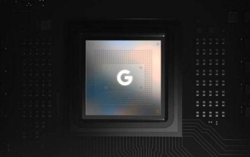 Google Pixel 6 and 6 Pro hot take
