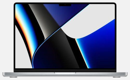 [Comparison] Apple MacBook Pro 14 (Late 2021) vs MacBook Pro 13 (M1) – what are the differences?