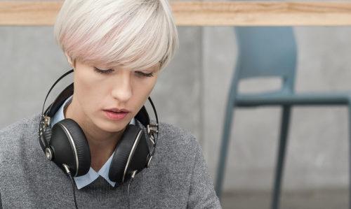 Meze 99 Neo Headphones Review