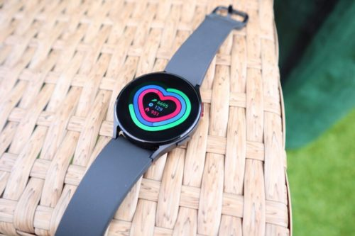 Samsung boosts Galaxy Watch 4 as Pixel Watch remains AWOL