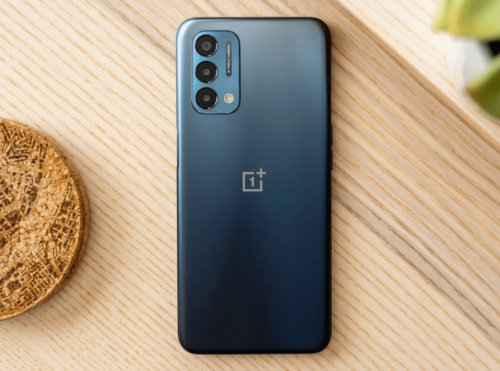 OnePlus 9RT Joint Edition Exposure: Snapdragon 870 flagship
