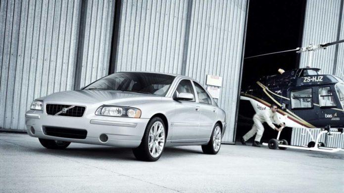 2006-Volvo-S60