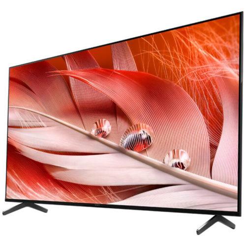 Sony XR-65X90J 65-inch TV review