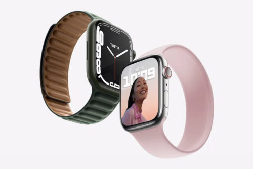 Why I'm not buying the Apple Watch 7 — or any smartwatch — this year