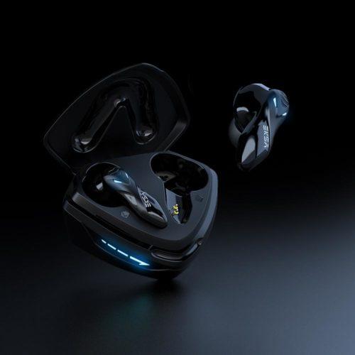 EKSA GT1 Cobra True Wireless Gaming Earbuds Review