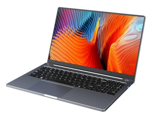KUU G3 Review – AMD Ryzen R5 15.6″ Laptop