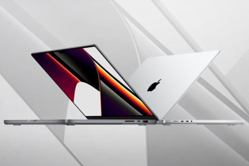 MacBook Pro 2021: Everything you need to know about Apple's new laptop