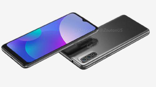 Motorola Moto G Pure Review