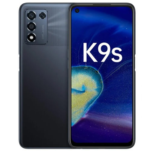 OPPO K9s launch date revealed, here's what to expect
