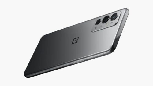OnePlus 9RT Review: Snapdragon 888, 65W Fast Charge