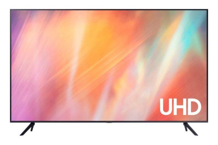 Samsung UE43AU7100