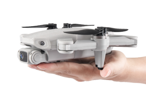 Top Best Selling Affordable 4K Drones on Best Prices