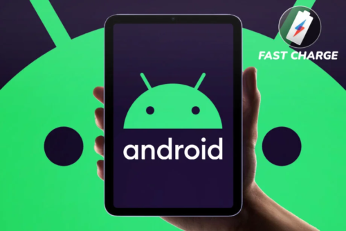 Fast Charge: Android needs an iPad Mini 6 rival