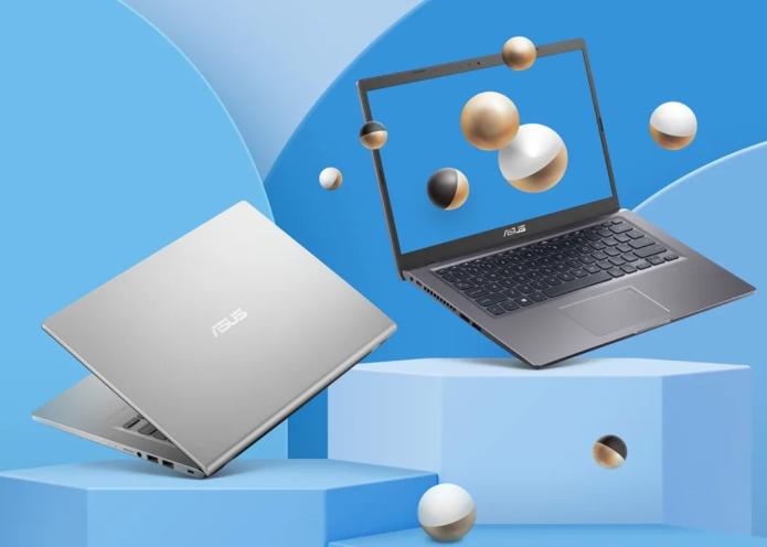 ASUS VivoBook 14 X415