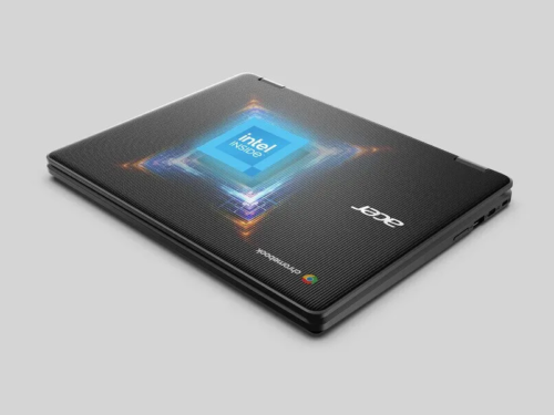 [Specs and Info] Acer Chromebook Spin 511 and 512 – light and portable everyday devices