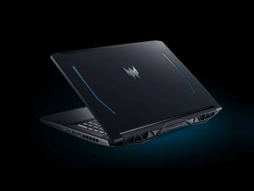 Top 5 reasons to BUY or NOT to buy the Acer Predator Helios 300 (PH317-55)