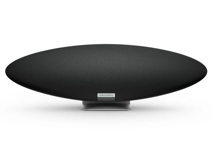 Zeppelin wireless speaker