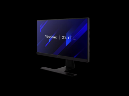 ViewSonic Elite XG320U is a 32-inch 4K 144 Hz gaming monitor with FreeSync Premium Pro, DisplayHDR 600, and HDMI 2.1 support