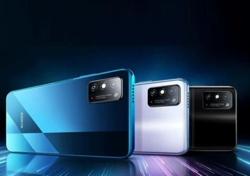 Honor X30 Max, X30i and Play5 Vitality Edition, are Available For Pre-Orders