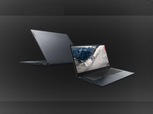 [Specs and Info] Lenovo IdeaPad 1 (14″, 2021) and IdeaPad 1 (15″, 2021): budget portable laptops with older hardware