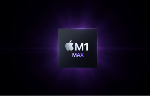 Apple M1 Max: All the facts on 'the world's most powerful notebook chip'