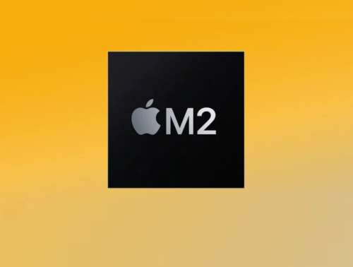 Apple M1 Pro vs Apple M2: What's the difference?