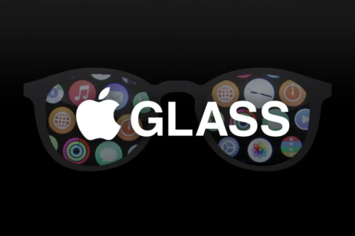 Apple AR headset could be delayed to 2023