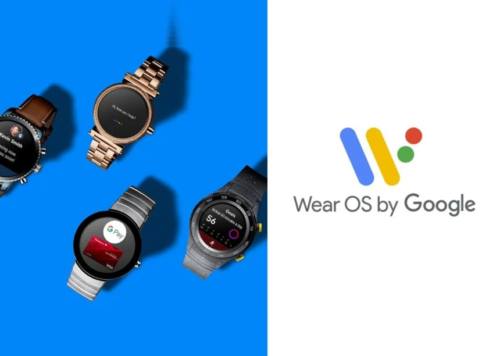 Don't expect a Google Pixel Watch announcement today