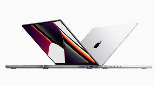 [Specs, Info, and Prices] Apple MacBook Pro 14 and Pro 16 (Late 2021): More of everything