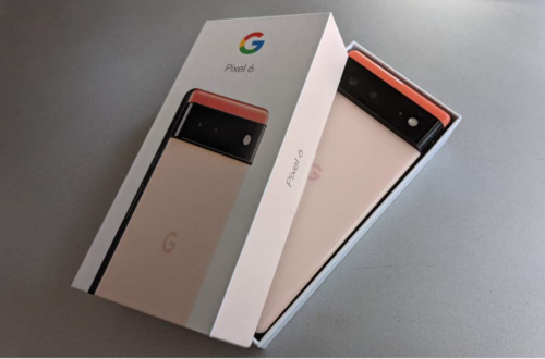 Pixel 6 updates story is a disheartening missed opportunity
