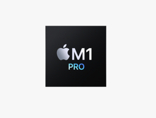 Apple M1 Pro: Everything you need to know about Apple's new chip