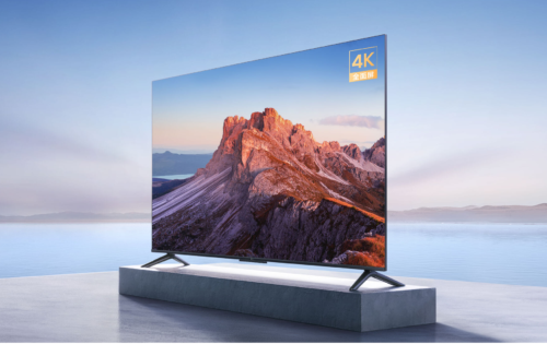 Redmi Smart TV X65 2022 Review: 65 inches LED With Incredible Price