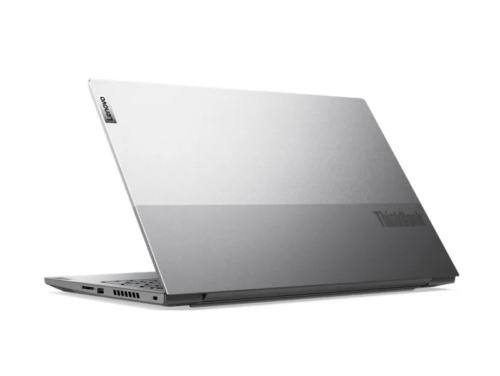 [Specs and Info] Lenovo ThinkBook 15p Gen 2: Well built and powerful workstation
