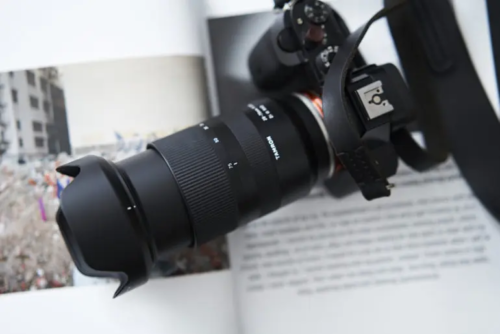 Our 3 Favorite f2.8 Zoom Lenses for Professional Photographers