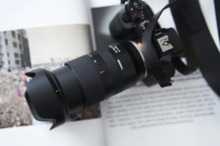 Tamron-28-75mm-f2.8-Di-III-RXD