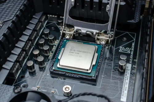 Tested! Here's how much the new Windows security features hurt PC performance