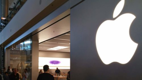 Apple Unleashed: Everything we can expect